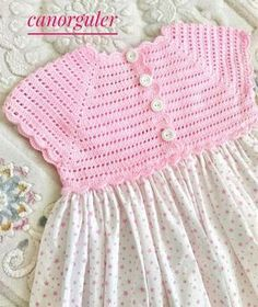 Heryaş kızlarımıza istenilen renkte sipariş alıyoruz.Sipariş için dm den ulaşabilirler. #knitting_inspiration #handgemarcht #otantikelbise #kidsfashionistamodel #el#baylanket #baybyshowerparty #knitting #alizediva #ceyizlikurunler #hamileabiye #annekizkombin #lohusataci #lovehobium #severekcekiyoruz #instgrafoto