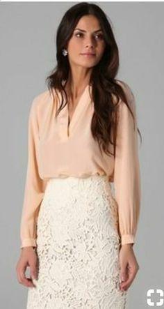 4e2fdf96bcde5 45 Best Pencil Skirt Outfits images | Pencil skirts, Dress skirt ...