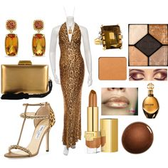 """""""Alluring Pure Autumn"""" by prettyyourworld on Polyvore"""