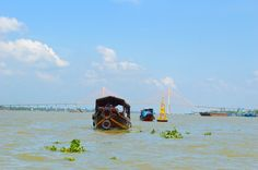 Mekong Delta Mekong Delta, Vietnam