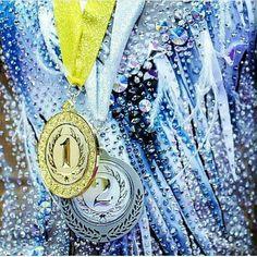 #leotards #leotard #malla #leo #maillot #купальник #swarovski #rhinestones #swarovskielements #inspiration #sport #deporte #rg #rhythmicgymnastics #gymnastics #gymnast #ginnasta #gimnasta #gymnastiquerythmique #гимнастика #художественная #gimnasiaritmica #ginnasticaritmica