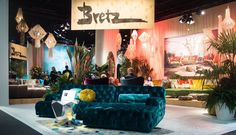 Modern luxury chesterfield sofa by BRETZ. Made in Germany. Available to order in flagship BRETZt showroom in Sydney, Australia Furniture Design, Furniture, Lounge, Dining Table Chairs, Home Decor, Furniture Making, Chesterfield Lounge, Upholstery, Dining Table
