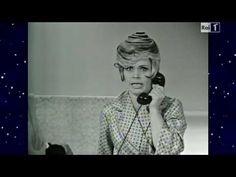 Franca Valeri - La sora Cecioni e i quiz (1967)