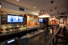 Hard Rock Cafe Opens its Doors in Athens