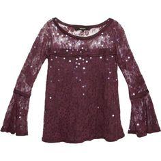 Blusa Shop126 >> R$438,00