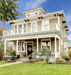 Find your Texas dream home before it's gone :)