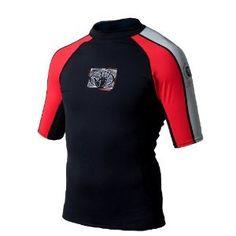 Body Glove 540 8-Ounce Short Sleeve Lycra Rash Guard (Apparel)  http://macaronflavors.com/amazonimage.php?p=B000FOKSA8  B000FOKSA8