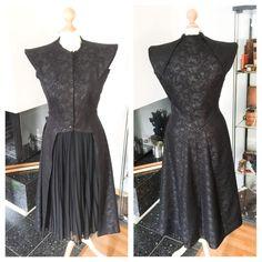 Daenerys Season 7 tutorial Dress