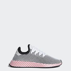 adidas originali deerupt runner adidasoriginals esplorare