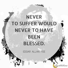 A collection of best Edgar Allan Poe quotes on life, beauty, world and many more. Edgar Allan Poe was an American writer, editor, and literary critic. Edgar Allan Poe, Edgar Allen Poe Tattoo, Edgar Allen Poe Quotes, Poet Quotes, Author Quotes, Quotes Quotes, Dream Quotes, Life Quotes, Mysterious Quotes