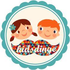 #New #logo www.kidsdinge.com Love it !! https://www.facebook.com/pages/kidsdingecom-Origineel-speelgoed-hebbedingen-voor-hippe-kids/160122710686387?sk=wall