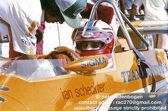 Car And Driver, Formula One, Mazda, F1, South Africa, Pilot, Cool Photos, African, Racing