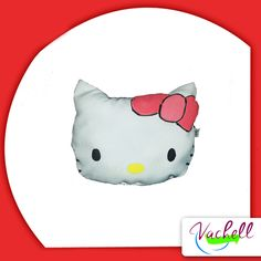 #Emoji #Coji #HelloKitty