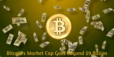 Not an year passed and bitcoin has attained another milestone in its long walk towards glory. Have a look  https://www.digitalcoinsexchange.com/blogs/bitcoins-market-cap-goes-beyond-9-billion/  #bitcoinprice #bitcoinmarket #BTCprice