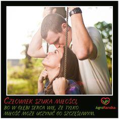 #portal #randkowy #randki #milosc #love #date https://www.agrorandka.pl/