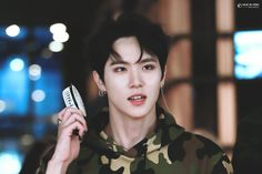 김동한 (Kim Donghan) Kim Yongguk, Kwon Hyunbin, Kim Dong, Hyun Bin, Kpop Boy, My Sunshine, Fangirl, Celebrities, Asian Men