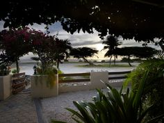 'Aruba Sunset Beach Studios' is the perfect choice for an affordable, relaxing, romantic get-away… 14 charming and furnished Ocean and Garden Studios, starting at $100 per night, are located only 100 feet from ...