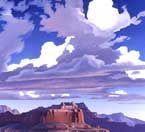 Western American Art @phxart Phoenix Art Museum