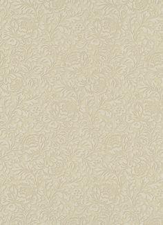tapete grace erismann vliestapete 5746 47 574647 blumen. Black Bedroom Furniture Sets. Home Design Ideas