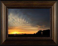 Radiant Clouds By Todd Thunstedt 20x26 Inspirational Reli... https://www.amazon.com/dp/B07651B95V/ref=cm_sw_r_pi_dp_x_k-K3zbYC64G0E