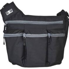 daddy diaper bags on pinterest diaper bags diapers and diaper bag list. Black Bedroom Furniture Sets. Home Design Ideas