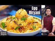 30 Kunal Kapur Recipe Ideas In 2020 Recipes Indian Food Recipes Food
