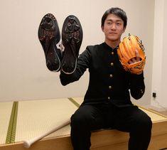 オリックス広沢が入寮「我慢します」温泉断ちを宣言 - プロ野球 : 日刊スポーツ