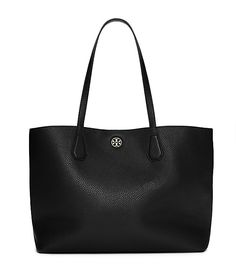 Tory Burch Perry Tote - WANT this for my new job!  Perfect for a laptop, etc. *UPDATE.... I just bought this on nordstrom.com!!!