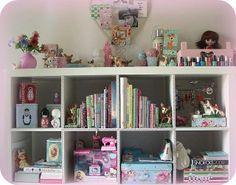 Bedroom Cabinet | Flickr - Photo Sharing!