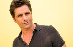 17 Reasons Why John Stamos Will Always Be Timeless