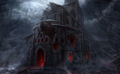 Free Halloween | Free+Halloween+Desktop+Wallpaper+003.jpg