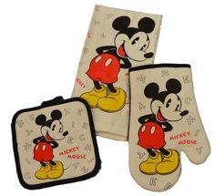 Disney 3 Piece Kitchen Set Mickey Mouse Letters Disney http://www.amazon.com/dp/B00JNUV12O/ref=cm_sw_r_pi_dp_QMJEub06W413S