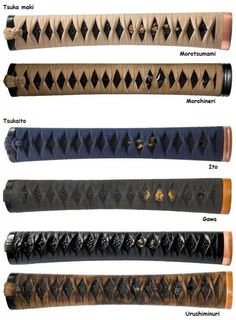 Ninja Weapons, Weapons Guns, Futuristic Samurai, Samurai Swords Katana, Ninja Sword, Armas Ninja, Martial Arts Weapons, Samurai Artwork, Sword Design