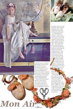 Monair-vestidos-de-comunión-2014-2015.jpg (800×1200)