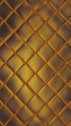 Wallpaper Texture, Art Deco Wallpaper, Gold Wallpaper, Textured Wallpaper, Colorful Wallpaper, Wallpaper Backgrounds, Phone Backgrounds, Pattern Wallpaper, Colorful Backgrounds