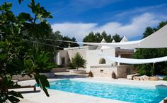 for sale finelly restored trulli with swimming pool charm area peaceful location two bedroom gazebo outdoor area Gaia, Sun Sails, Weekend Vacations, Property Search, Salt And Water, In Ground Pools, Outdoor Areas, Property For Sale, Trip Advisor