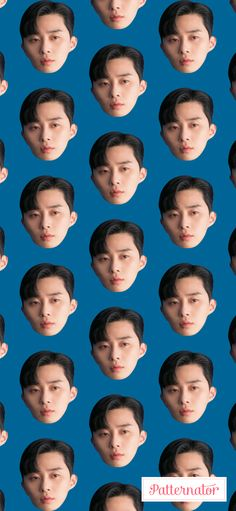 Park Hae Jin, Park Seo Joon, Drama Korea, Korean Drama, Song Joong, Baby Park, Park Bo Gum, Kpop Guys, Ji Chang Wook