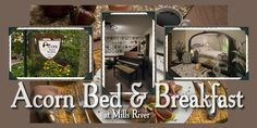 ENTER TO WIN A GETAWAY BY CLICKING HERE https://ncbbi.wishpond.com/free-nc-getaways | North Carolina Bed and Breakfast Inns Presents, FREE Getaways to North Carolina Bed & Breakfast Inns. See the numerous getaway packages being awarded on September 21st, 2016