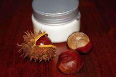 Jak vyrobit krém proti křečovým žilám. Natural Medicine, Frugal Living, Coconut, Hair Beauty, Homemade, Dinner, Fruit, Health, Food