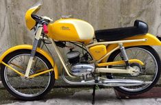 Vintage Moped, Cars And Motorcycles, Vehicles, Motorbikes, Mopeds, Car, Vehicle, Tools