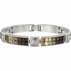 Spectrum Hues Bracelet  available at #Brighton $88