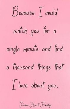 Short baby quotes that are so full of love, truth and heart. Sweet thoughts about your unborn baby or newborn that say I love you perfectly. The post Quotes About Babies And Love That Will Pull At Your Heartstrings appeared first on Trendy. Cute Baby Quotes, Little Girl Quotes, Mommy Quotes, Quotes About Little Boys, Quotes Quotes, Mom And Baby Quotes, Daughter Poems, Brother Quotes, Amor