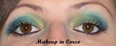 Labo Make Up Fashion Treatment http://makeup-incorso.blogspot.it/2014/02/labo-make-up-fashion-treatment.html