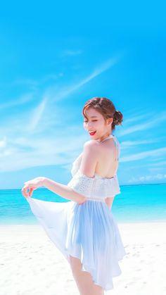 "fyeah-twice: """"""Dance The Night Away"" Music Video Making "" "" Kpop Girl Groups, Kpop Girls, Korean Girl, Asian Girl, Sana Cute, Sana Minatozaki, Twice Kpop, Tzuyu Twice, Twice Sana"