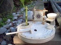arreglos de mini jardines zen google search