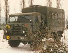 4x4, Army Vehicles, Trucks, Old Cars, Buses, Vintage Posters, Motors, Antique Cars, Automobile
