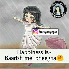 Don't make any reason for smile . Just smile and burn your haters with you fire smile. Dear Diary Quotes, Bff Quotes, Home Quotes And Sayings, Photo Quotes, Cute Quotes, People Quotes, Lyric Quotes, Hindi Quotes, Mixed Feelings Quotes