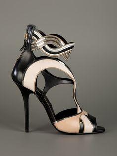 pinterest.com/fra411 #shoes -  Diego Dolcini