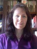 Leslie Versweyveld, Almeregrid and IDGF Connection, Science, Women, Woman