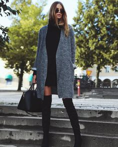80 Outfits to Try When You